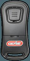 pro-line_1-button-remote_G1T-BX-38501R_02